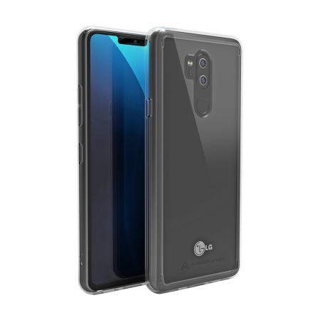 LG G7 ThinQ / G7 One - Axessorize